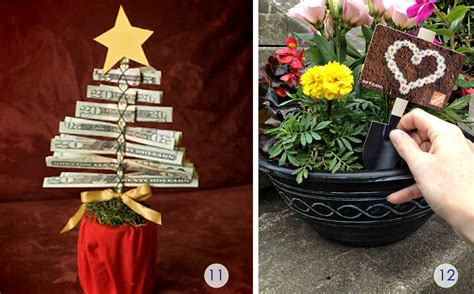 Where Can I Get Money For Gift Cards - the best gift card tree and gift card wreaths ever gcg