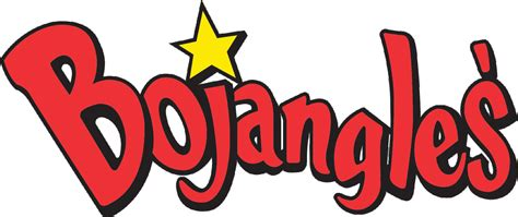 Bojangles Gift Cards - tomorrow s news today atlanta it s free bo time