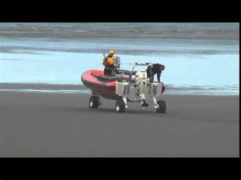sealegs boat video sealegs boat youtube