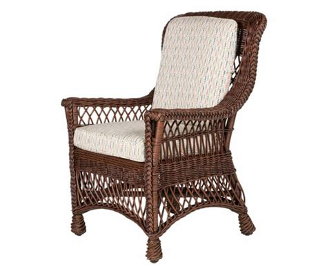 indoor wicker dining chairs with arms kitchen chairs indoor wicker dining arm chairs