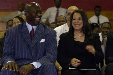 michael jordan ex wife juanita top 15 world s most expensive celebrity divorces ever