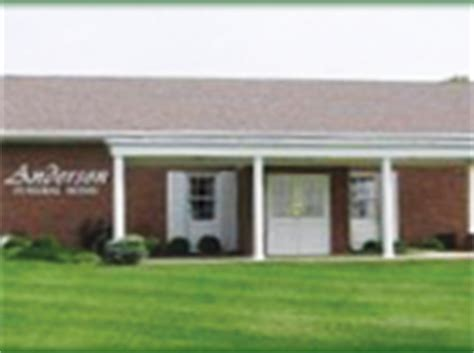 facilities directions funeral home franklin oh
