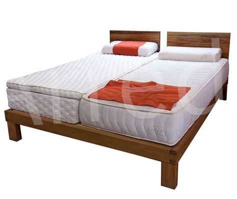 letto con doghe letto in legno lichene con doghe arredo e corredo