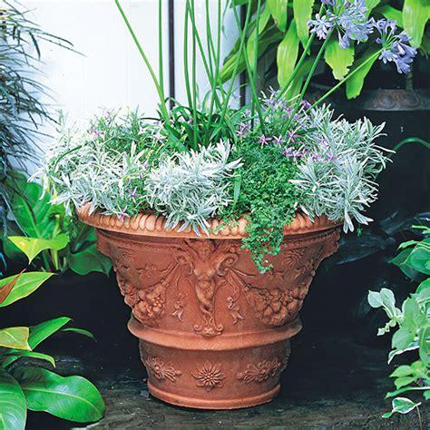 Ornamental Vase by Ornamental Vase Seibert Rice