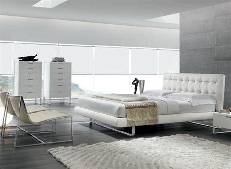 letti design design up prodotti blade letto design