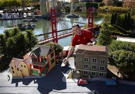 Where Can I Buy Legoland Gift Cards - get your legoland discount tickets legoland coupons