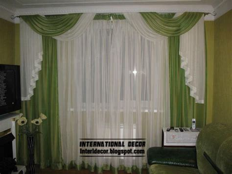 curtain ideas for living room curtains catalog designs styles colors for living room