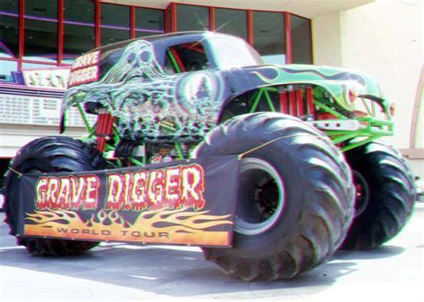grave digger truck wiki grave digger 10 trucks wiki fandom powered by