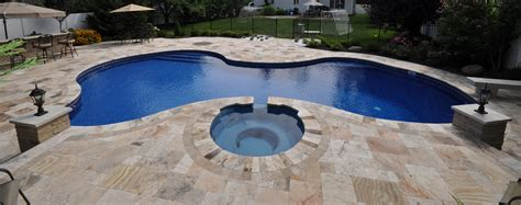 top 28 gunite pool cost top 28 gunite pool cost what does it cost to build an breakdown of
