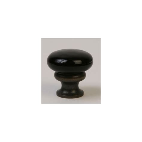 rubbed bronze glass cabinet knobs glass knob black rubbed bronze knobs n knockers
