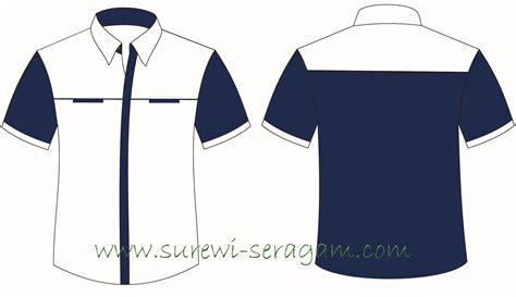 post tips memilih desain baju lapangan