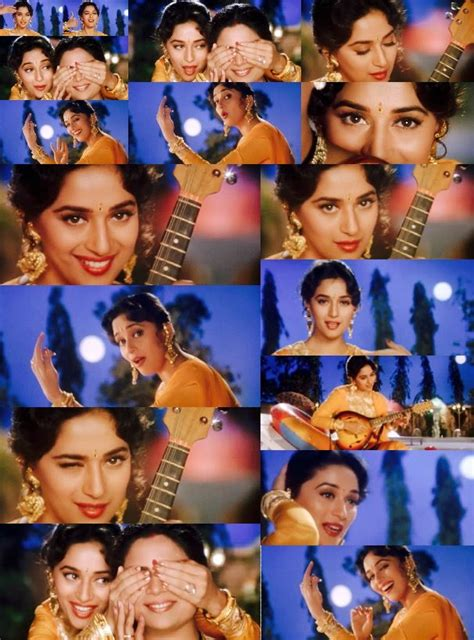 hum apke he kon songs best 25 hum aapke hain koun ideas on madhuri dixit list and