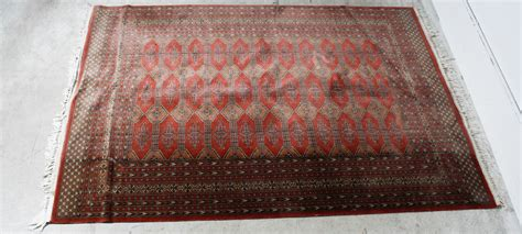 middle eastern rugs for sale vintage middle eastern rug 64 quot x 96 quot ebay