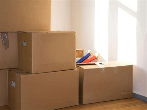 trasloco mobili trasloco mobili parma fidenza preventivi smontaggio