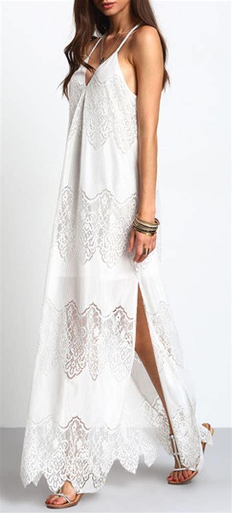 Jdf Shop Virginia Bralette Lace Brokat Crop Top Halter 385 best images about clothes on rompers