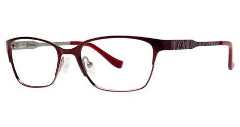 kensie eyeglasses free shipping