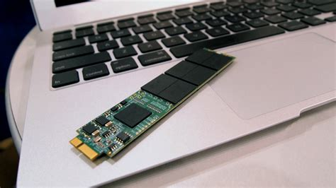 Ssd Untuk Mac owc launching sandforce based ssds for macbook air