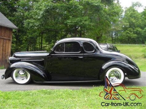 37 plymouth coupe for sale 1937 plymouth coupe