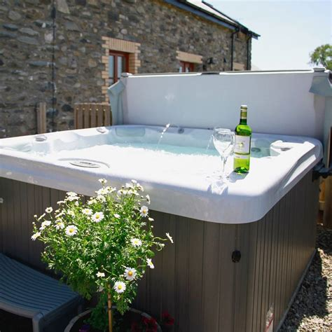 cottages in ireland with tub luxury cottages in ireland with tubs 28 images luxury tub cottage rentals scotland scotland