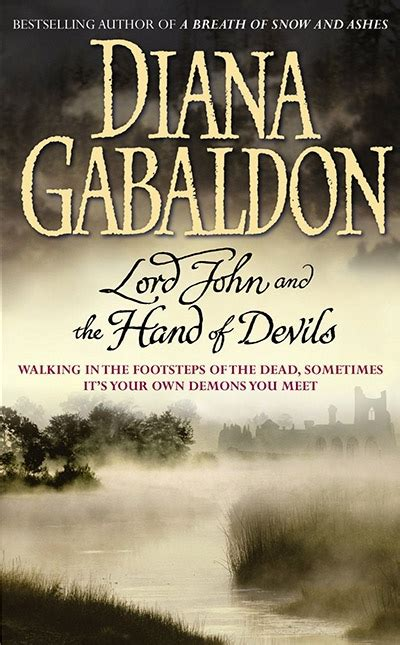 lord and the of devils 3 lord grey