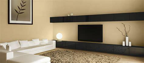 colorazione pareti interne colori pareti interne soggiorno idee per il design della