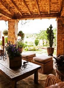 Hacienda Home Decor by Hacienda Style Home Decor Home Decor Pinterest