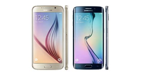 Samsung S6 Promo samsung galaxy s6 and galaxy s6 edge getting free storage upgrade at t mobile