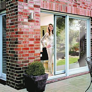 Sichtschutzfolie Fenster Domäne by Holz Nebeneingangst 252 R Toom Ansehen 187 Discounto De