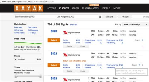 student flight discounts compared for this 2014 season