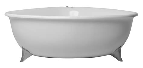 transparent bathtub corner bath aqva australian made luxury baths and spas