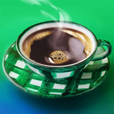 Coffe Green file coffe time jpg wikimedia commons