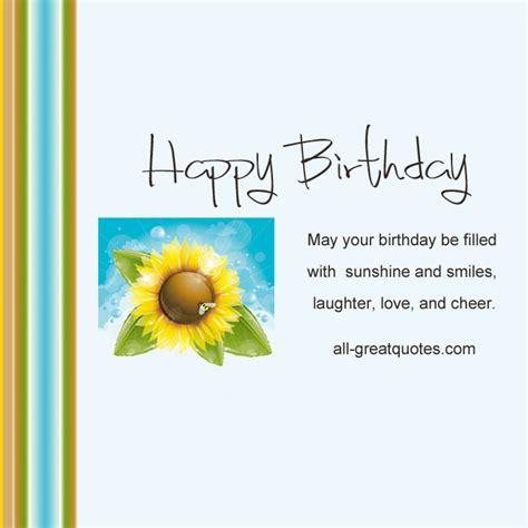 Free Facebook Gift Card - free birthday cards birthday greetings animated happy birthday dog breeds picture