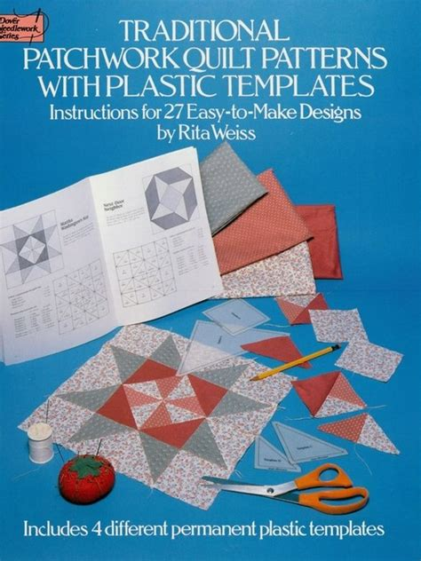 ohio pattern works 66 best needleworks crochet knitting sewing quilting