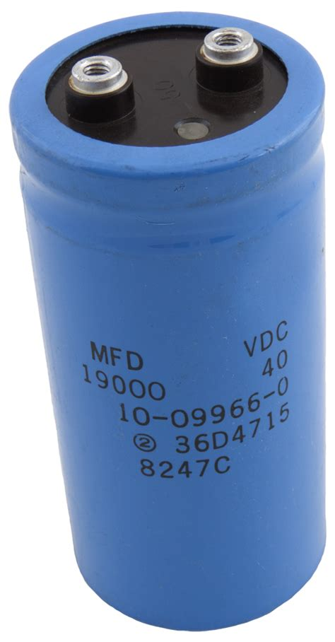 graphene capacitor sale graphene capacitor electrolytic 28 images 10000 farad graphene capacitor 28 images