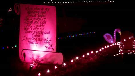 austin tx cedar park tx christmas lights chinati ct