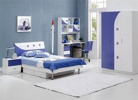 buy bedroom furniture online how to buy kids bedroom furniture online