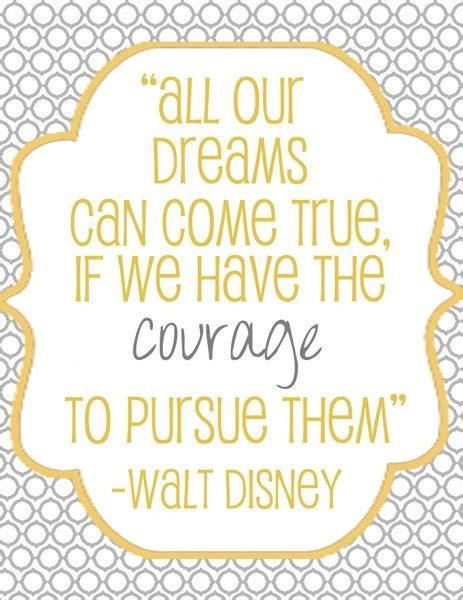 printable inspirational quotes for work disney printable quotes and sayings quotesgram