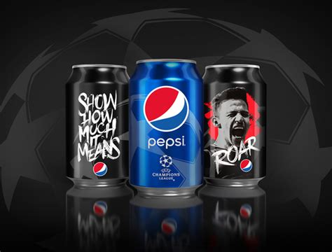 brandchannel pepsi launches global campaign celebrating