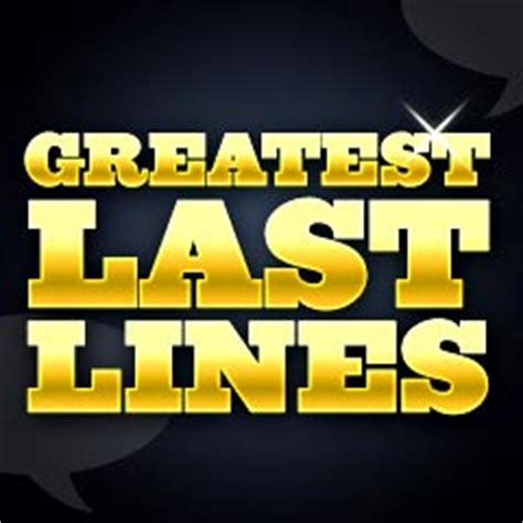 laste ned filmer the world is yours greatest last film lines or quotes