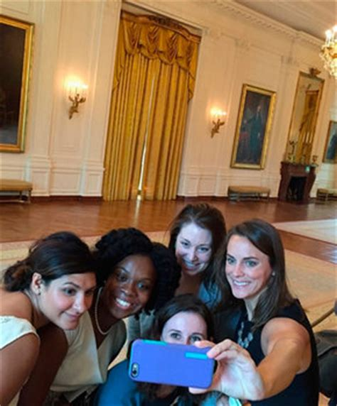 how to visit the white house visiting the white house washington org