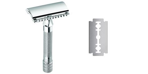 safety razors safety razors are the cheapest way to shave what s the