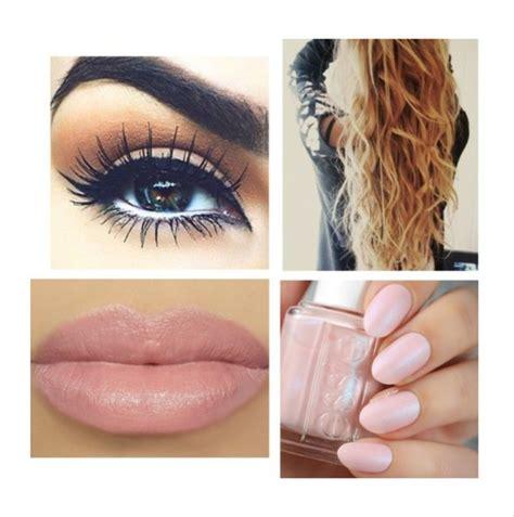tattoo liner ulta nyx cosmetics retractable eyeliner white ulta com