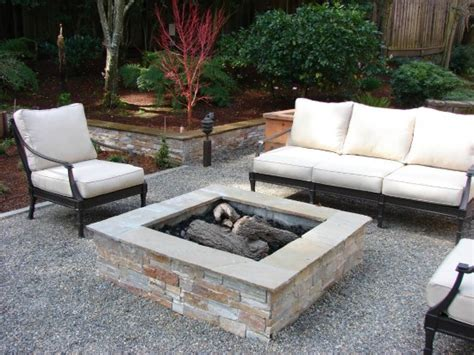 cheap backyard fire pit ideas inexpensive outdoor patio ideas build outdoor fire pit