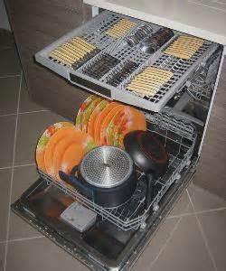 lave vaisselle avec tiroir a couverts acheter avec