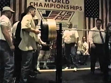 ed coan bench press training cycle mr olympia scott mendelson powerlifting anabolic steroids funnycat tv