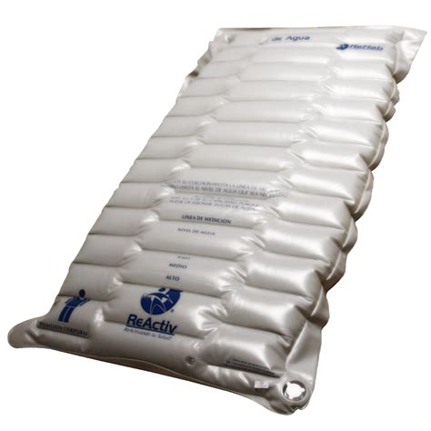 colchon agua colch 243 n watersoft