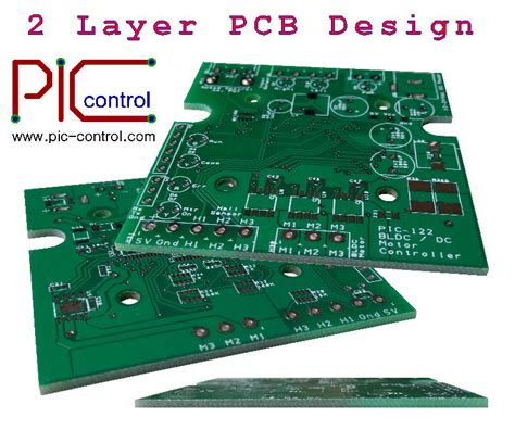 pcb layout design jobs in singapore 2 layer pcb design singapore for electronic circuit