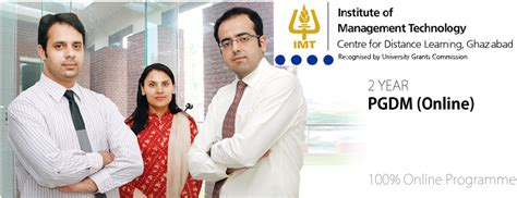 Imt Ghaziabad Distance Learning Mba In Hr by Imt Ghaziabad Mba Admission Fee Eligibility 2018
