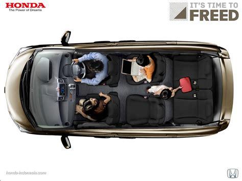 Alarm Mobil Honda Freed harga mobil honda brio bandung 2014 mobil you