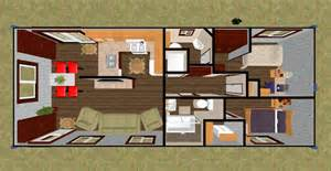 pin by cozy home plans on cozys 600 699 sq ft small house